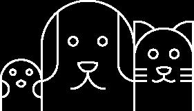 logo-vetandvet-peu